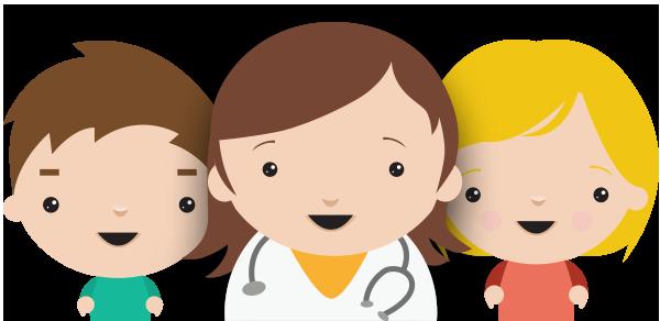 pacientes-terapeutas-healthapp
