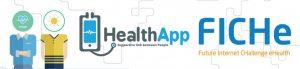 healthappfich