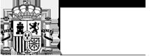 mineco-logo-1
