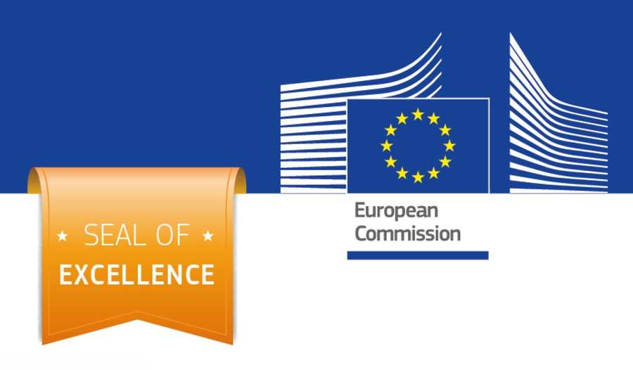 EU-Seal-of-Excellence
